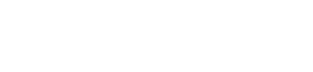 The Center for Data Science Education and Research,Shiga University